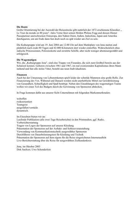 w80 Pressemappe vom 07.09.2004 (pdf, 334KB)