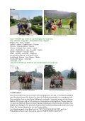 w80 Pressemappe vom 07.09.2004 (pdf, 334KB) - Seite 5