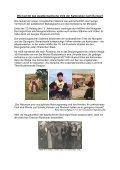 Kalmücken – ein buddhistisches Volk in Europa - Page 5