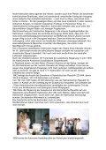 Kalmücken – ein buddhistisches Volk in Europa - Page 6