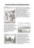 Kalmücken – ein buddhistisches Volk in Europa - Page 7