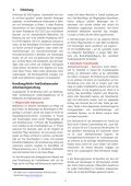 Broschuere-Beratung zu familienbewussten Arbeitszeiten - der ... - Seite 4