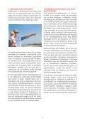 Broschuere-Beratung zu familienbewussten Arbeitszeiten - der ... - Seite 5