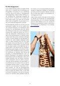 Broschuere-Beratung zu familienbewussten Arbeitszeiten - der ... - Seite 6