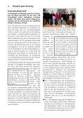 Broschuere-Beratung zu familienbewussten Arbeitszeiten - der ... - Seite 7