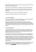 FEEDBACK FÜR FÜHRUNGSKRÄFTE - der Personalabteilung - Seite 3
