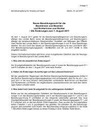 Anlage 5a zum Rundschreiben des Personalamts vom 27 - der ...