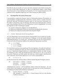 Morphologische Probleme der deutschen Konjunktive - Page 2