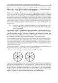 Morphologische Probleme der deutschen Konjunktive - Page 4