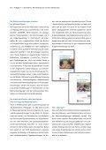 Stippvisite Kita - Landesarbeitsgemeinschaft der Elterninitiativen in ... - Seite 6