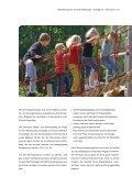 Stippvisite Kita - Landesarbeitsgemeinschaft der Elterninitiativen in ... - Seite 7