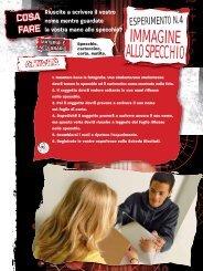 8. Esperimento 4.pdf - EuroSafe
