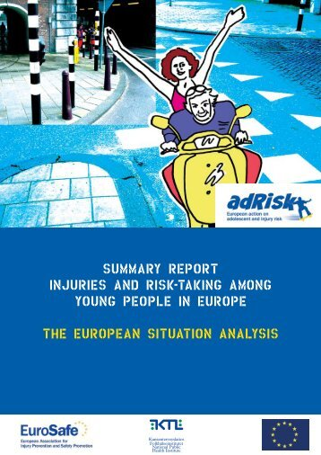 pdf file - EuroSafe