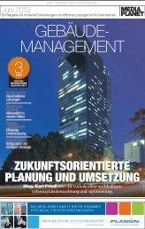 Themenzeitung Facility Management, 20. Juni 2013pdf, 3 MB