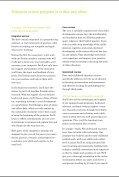PDF, 8pg - Erikson Institute - Page 4