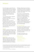 PDF, 8pg - Erikson Institute - Page 7