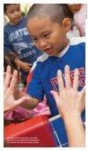 children - Erikson Institute - Page 4