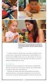 children - Erikson Institute - Page 7