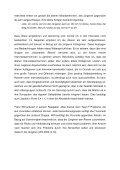 WS1_Dipl Arbeit Intergenerative Teams_Günther - Page 3