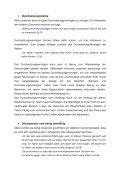 WS1_Dipl Arbeit Intergenerative Teams_Günther - Page 4
