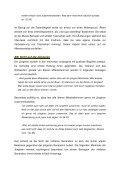 WS1_Dipl Arbeit Intergenerative Teams_Günther - Page 5
