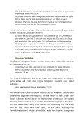 WS1_Dipl Arbeit Intergenerative Teams_Günther - Page 7
