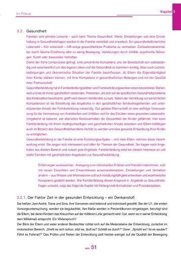 Kapitel 3.2 - Familienbildung in NRW
