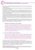 Kapitel 3.2 - Familienbildung in NRW - Page 2