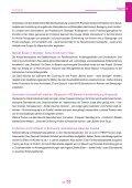 Kapitel 3.2 - Familienbildung in NRW - Page 3