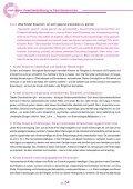Kapitel 3.2 - Familienbildung in NRW - Page 4