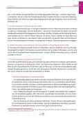 Kapitel 3.2 - Familienbildung in NRW - Page 5