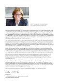 Praxisleitfaden Interkulturelle Öffnung - Familienbildung in NRW - Page 5