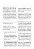 Praxisleitfaden Interkulturelle Öffnung - Familienbildung in NRW - Page 7