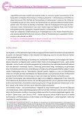Kapitel 1 - Familienbildung in NRW - Page 2