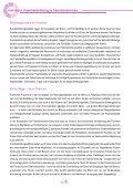 Kapitel 1 - Familienbildung in NRW - Page 4