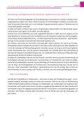 Kapitel 1 - Familienbildung in NRW - Page 5