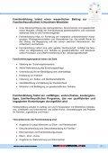 Positionspapier Familienbildung - Page 2