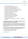 Positionspapier Familienbildung - Page 3