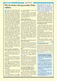 Benefit 9/04 - FID-Gesundheitswissen