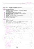 nah dran Familienbildung in Familienzentren - Familienzentrum NRW - Page 3