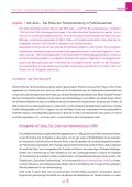 nah dran Familienbildung in Familienzentren - Familienzentrum NRW - Page 5