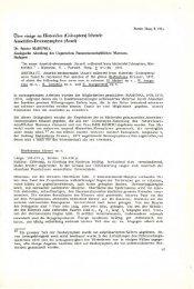 Parasitologia Hungarica 9. (Budapest, 1976)