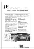 Broschüre zum Download (1,1MB) - Neuscheler - Seite 2