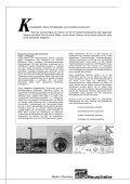Broschüre zum Download (1,1MB) - Neuscheler - Seite 3
