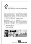 Broschüre zum Download (1,1MB) - Neuscheler - Seite 4