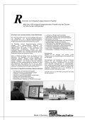 Broschüre zum Download (1,1MB) - Neuscheler - Seite 6
