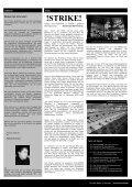 Magazin Ausgabe 01/13 - Neuscheler - Seite 2