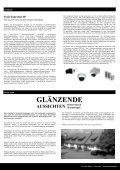 Magazin Ausgabe 01/13 - Neuscheler - Seite 4