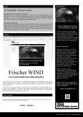 Magazin Ausgabe 01/13 - Neuscheler - Seite 5