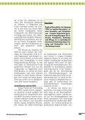 Schutz, Sicherheit und Freiheit - Neuscheler - Seite 2